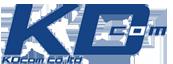 KDcom_logo